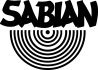 sabian_logolg