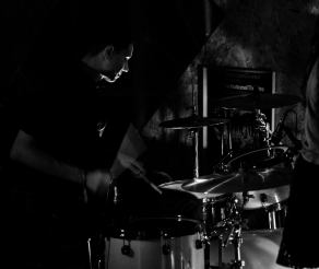 Threshold Festival 2014, Liverpool