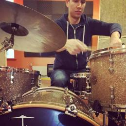 Orange Sound Studios