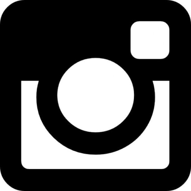 instagram-symbol_318-41941